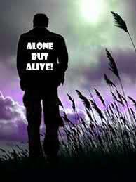 Alone Wahtsaap Profile Dp Photo Pictures Download