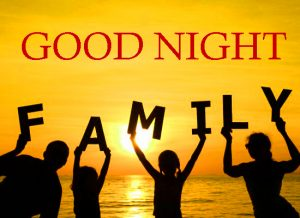 Good Night Images Photo Pics For Whatsaap Download