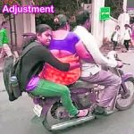 131+ Funny Images For Whatsapp DP In Hindi