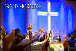 God Good Morning Photo Pictures Download