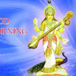 172+ God Good Morning Images Photo HD Download