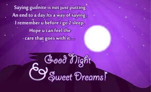 Good Night Images Images Wallpaper Pics With Quotes