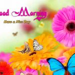 142+ gd mrng Wallpaper Images Photo Pics HD Download