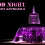 241+ Good Night Images Wallpaper HD Download For Whatsapp