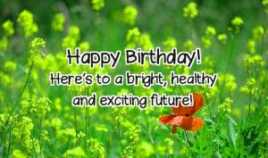 Happy Birthday Images Pics Free Download