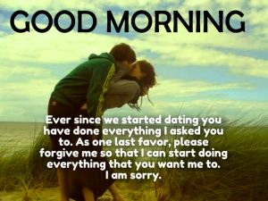 Lover Good Morning Images With Quotes Download