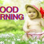 147+ Good Morning Images Photo Download For Whatsapp