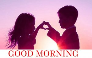 Lover Good Morning Images Pictures Download