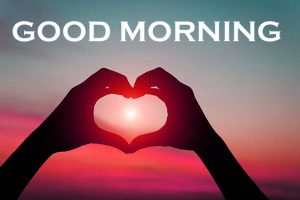 Lover Good Morning Images Photo HD Free Download