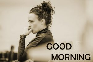 Lover Good Morning Photo Pictures Free Download