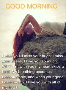 Lover Good Morning Images Pictures Download With Quotes