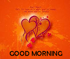 Lover Good Morning Images Photo Pics Download
