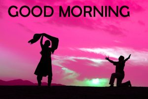 Lover Good Morning Images Photo Pics For Whatsaap