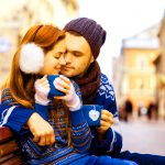 172+ Love Couple Images Wallpaper For Whatsapp