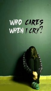 Sad Whatsaap Profile DP Images  Photo Wallpaper Pics Download