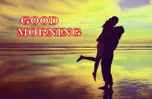 Lover Good Morning Images Pictures For Whatsaap