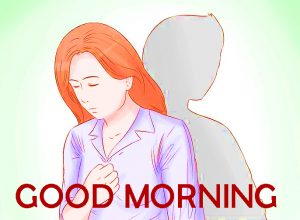 Lover Good Morning Images Wallpaper Pictures Download