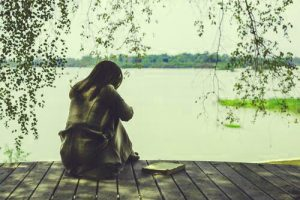 Breakup Images Photo Wallpaper Pics Download