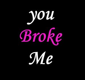 Breakup Images Wallpaper Photo Pics Free Download