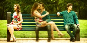 Breakup Images Photo Picture Download