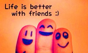 Friendship Images Photo Pictures Download
