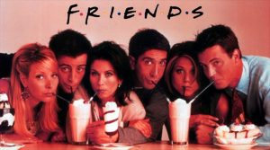 Friendship Images Photo Wallpaper Download