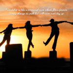 245+ Friendship Images Wallpaper Pics in Hindi