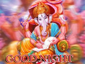 Good Night Images Photo Pictures Free Download