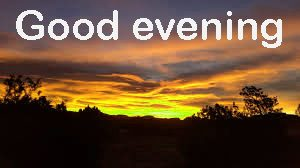 Good Evening Images Photo Pictures For Whatsaap