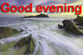 Good Evening Images Photo Pictures Free Download