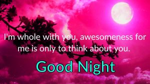 Good Night Images Photo Pics Download For Whatsaap
