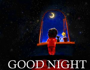 Good Night Images Wallpaper Pictures Download