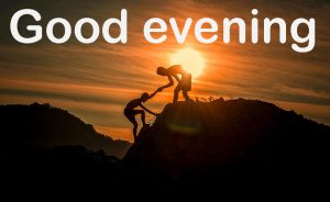 Good Evening Images Pictures HD Download
