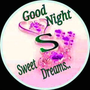 Good Night Images Download For Whatsaap