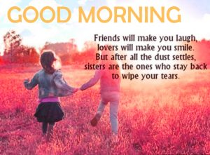 Lover Good Morning Photo Pictures Download With Quotes