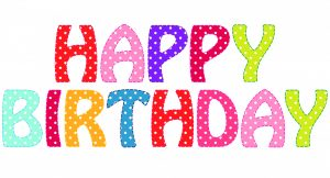 Happy Birthday Images Photo Pics HD Download