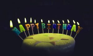 Happy Birthday Wishes Images Photo Wallpaper HD Download