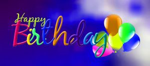 Happy Birthday Wishes Images Pictures photo Download In HD