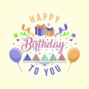 Happy Birthday Wishes Images pictures Pics HD Download
