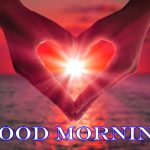 282+ Good Morning Images Wallpaper Photo Pics For Lover