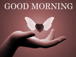 Lover Good Morning Images Photo Free Download