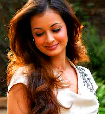 New Look Beautiful Girls Whatsaap Profile DP Images