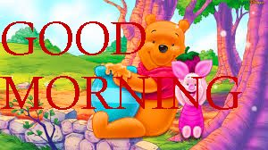 Good Morning Images Photo Pictures Free Download With cartoon