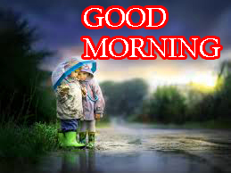 Good Morning Images Photo Pics For Whatsaap