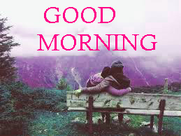Good Morning Images Wallpaper For Whatsaap In HD
