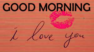 Lover Good Morning Photo Images Pictures Wallpaper Download