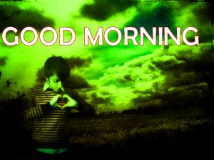 Lover Good Morning Images Pics Free Download