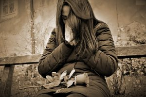 Sad Images Whatsaap DP Profile Images Photo Pictures HD Download