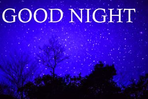 Good Night Images Pictures Download For Whatsaap