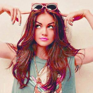 Stylish girls Whatsaap Profile  Images Photo Pics Free Download